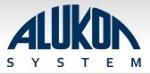 常州阿鲁贡节能科技有限公司