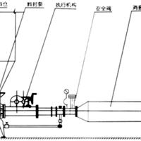 供应【气力输送泵】气力输送设备选巩义腾达
