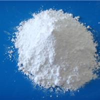供应重钙粉 腻子 碳酸钙 腻子双飞粉 轻钙