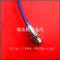供应杭荣牌NJK-5002C、NJK-8002C霍尔传感器