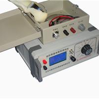 供应体积表面电阻率测试仪