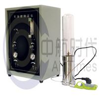 供应数显氧指数测定仪