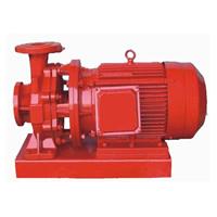 供应消防气压给水整机组装设备   厂家直销