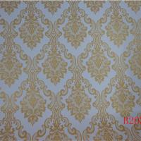 彩装膜 欧式PVC自粘墙纸 壁纸