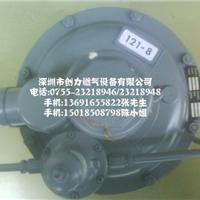 供应sensus调压器121-12减压阀
