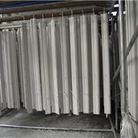 供应价格低廉的石膏线条机械设备及烘干房