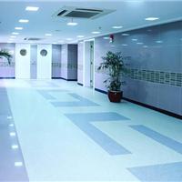 郑州pvc地板 硬化 耐磨 跑道 环氧地坪施工