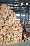 大连龙桥木业有限公司