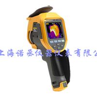 供应福禄克便携式红外热像仪Ti200