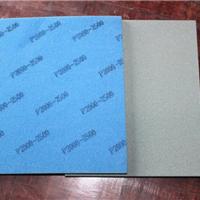 供应全国代理正品3M海绵砂纸价格超级实惠