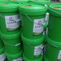 供应脱水防锈油厂家大量供应