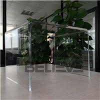 供应有机玻璃制品有机玻璃板材加工厂家