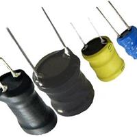 供应常州工字型插件电感报价