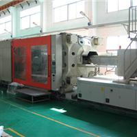 供应杭州机床喷漆翻新机器喷漆