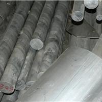 供应6063-t6拉花铝棒|深圳7075铝棒价格