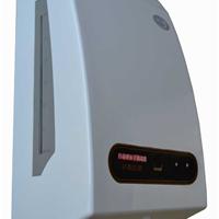供应生产车间专用感应喷雾式手消毒器