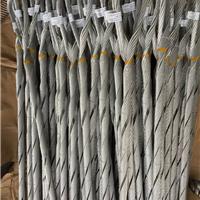 供应adss opgw光缆耐张金具耐张线夹价格