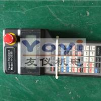 供应二手手编器H-3335