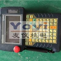 供应三星手编器SRC-OTP2,可维修