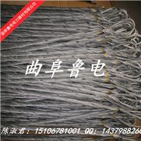 供应opgwadss光缆配件悬垂线夹价格