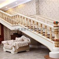 供应楼梯|实木楼梯|实木定制|十大楼梯品牌