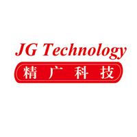 珠海市精广科技有限公司