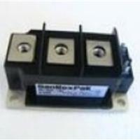 供应日本三社 二极管模块DD100KB160