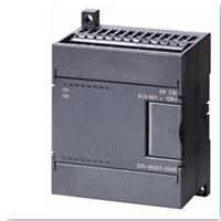 西门子6ES7 331-7KF02-9AJ0厂家正品