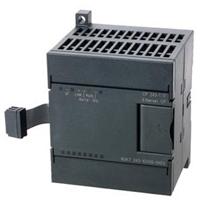 西门子6ES73317KF020AB0原装正品