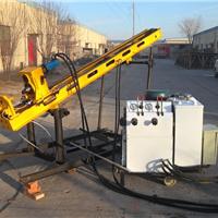 供应聚强SP-30B可以定做的旋喷钻机
