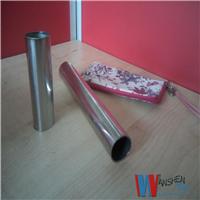 供应6061-t6铝管 铝合金管