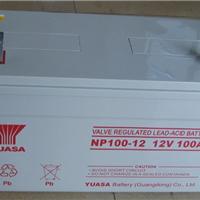 供应汤浅免维护蓄电池NPT00-12瑞昌详情报价