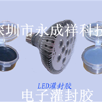 供应导热硅脂|永成祥CX310系列导热硅脂