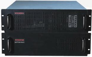 供应山特ups电源c2k-72v系列-型号价格