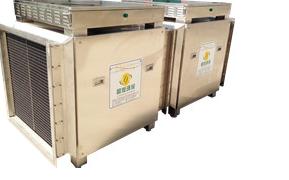 供应废气除臭设备  LCO废臭气体光催化系列
