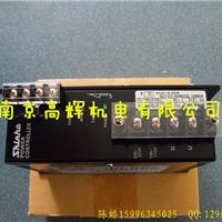 供应日本神港shinko电位调节器PA-215-H