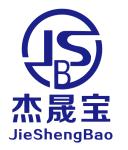 杭州杰晟宝建筑围护系统有限公司