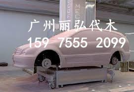国产最好的汽车检具代木460,代木5166