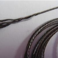 供应不锈钢金属线