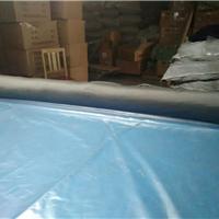 供应不锈钢金属线、带、绳、布