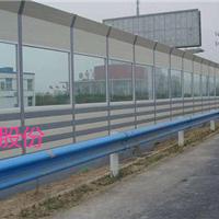 供应金标户外隔声屏障生产厂家