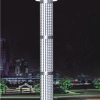 苏州景观灯-广场景观灯-庭院灯-高杆景观灯