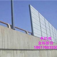 供应电厂冷却塔