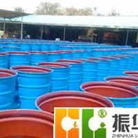 遂宁市铁皮垃圾桶价格 大铁皮垃圾桶【惠】