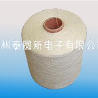 电源线填充棉线,本白色,拉力绳