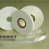 供应CPP电缆绕包带