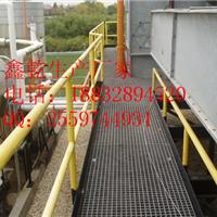 云南镀锌钢格栅板价格十平方米的最小起订量