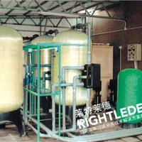 济南全自动软化水设备工程国内外一流品质