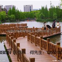 供应深圳市共挤塑木护栏价格是多少