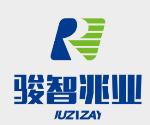 广东省骏智兆业建材科技研发实业有限公司